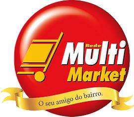 multimarket