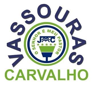 Vassouras Carvalho